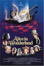 Subtitrare Alice in Wonderland