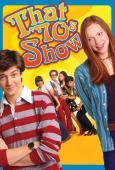 Vezi <br />That '70s Show - Sezonul 2 (1998) online subtitrat hd gratis.