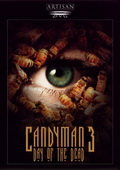 Subtitrare Candyman: Day of the Dead
