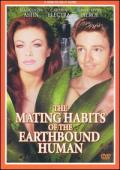 Trailer The Mating Habits of the Earthbound Human