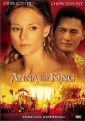 Subtitrare Anna and the King