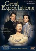 Trailer Great Expectations