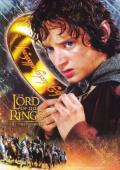 Subtitrare The Lord of the Rings: The Two Towers