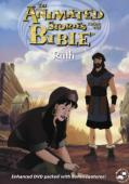Subtitrare The Story of Ruth