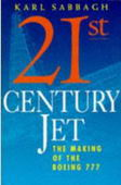 Trailer 21st Century Jet: The Building of the 777