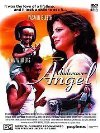 Trailer Undercover Angel