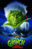 Subtitrare How the Grinch Stole Christmas