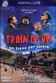 Subtitrare Train de vie (Train of Life)