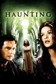 Vezi <br />The Haunting (1999) online subtitrat hd gratis.