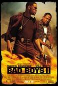 Subtitrare Bad Boys II