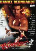 Subtitrare Bloodsport: The Dark Kumite