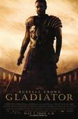 Subtitrare Gladiator