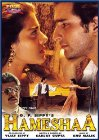 Vezi <br />Hamesha  (1997) online subtitrat hd gratis.