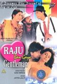 Vezi <br />Raju Ban Gaya Gentleman  (1992) online subtitrat hd gratis.
