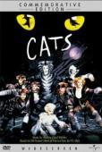 Subtitrare Cats