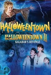 Subtitrare Halloweentown