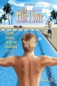 Vezi <br />L'homme que j'aime  (1997) online subtitrat hd gratis.