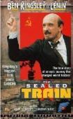 Subtitrare  Lenin: The Train (Il treno di Lenin)