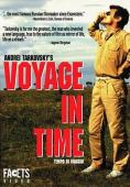 Subtitrare Tempo di viaggio (Voyage in Time)