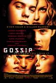 Subtitrare Gossip