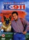 Subtitrare K-911