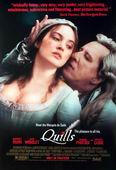 Trailer Quills