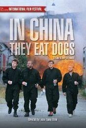 Subtitrare In China They Eat Dogs (I Kina spiser de hunde)