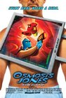 Trailer Osmosis Jones