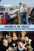 Subtitrare Arabela se vrací