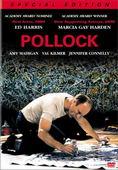 Subtitrare Pollock