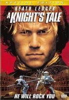 Subtitrare A Knight's Tale