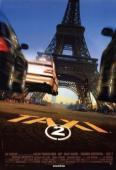 Vezi <br />Taxi 2 (2000) online subtitrat hd gratis.