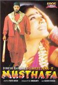 Subtitrare Ghulam-E-Musthafa