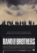 Trailer Band of Brothers