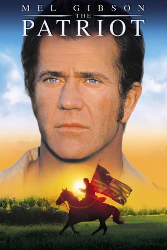 Vezi <br />The Patriot (2000) online subtitrat hd gratis.