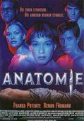 Trailer Anatomie