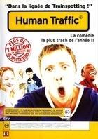 Subtitrare Human Traffic