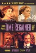 Subtitrare Marcel Proust's Time Regained