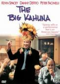 Subtitrare The Big Kahuna
