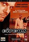 Trailer Circus