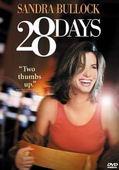Trailer 28 Days