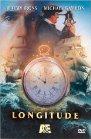 Vezi <br />Longitude (2000) online subtitrat hd gratis.