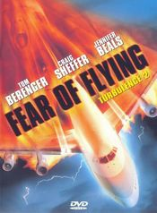 Subtitrare Turbulence 2: Fear of Flying