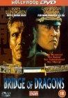 Subtitrare Bridge of Dragons