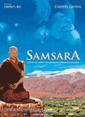 Subtitrare Samsara