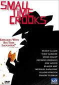 Vezi <br />						Small Time Crooks (2000)						 online subtitrat hd gratis.