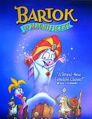 Subtitrare Bartok the Magnificent