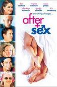 Subtitrare After Sex
