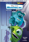 Subtitrare Monsters, Inc.