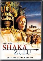 Subtitrare Shaka Zulu: The Citadel